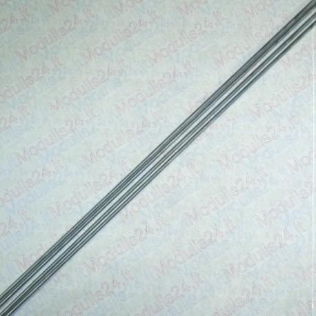 Srėginiai  strypeliai  (M3x300) ilgio (1vnt)